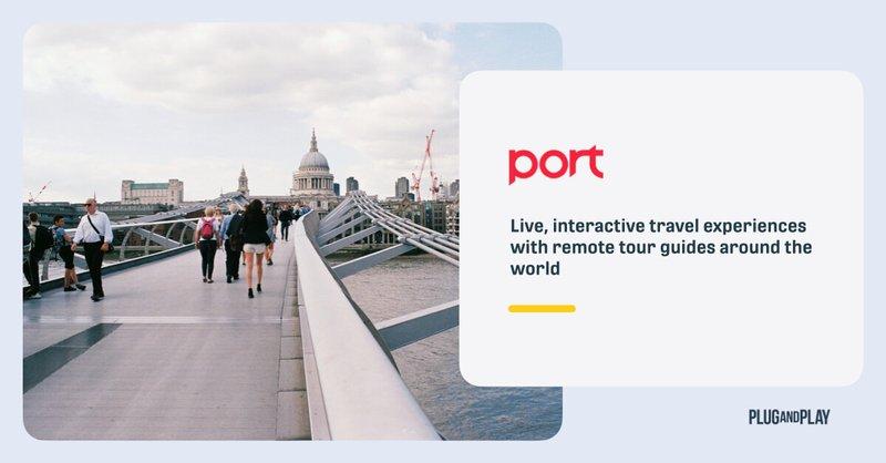 travel-startups-2021-port.jpeg