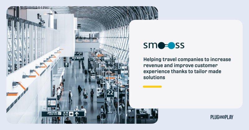 travel-startups-2021-smooss.jpeg