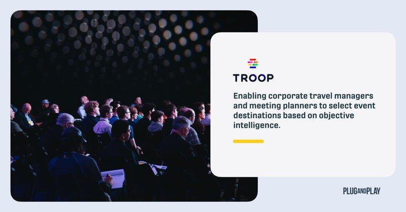 travel-startups-2021-troop.jpeg