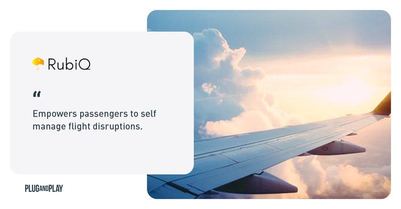 travel-startups-covid-19-rubiq