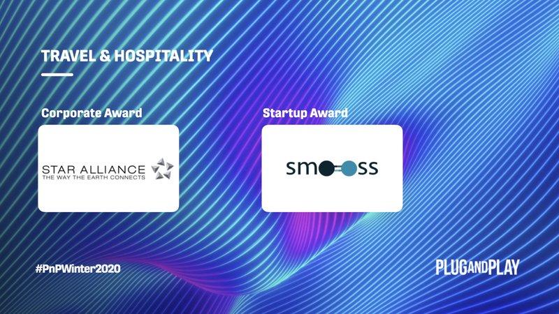 travel and hospitality awards 2.001.jpeg