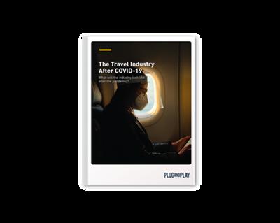 travel ebook covid 19
