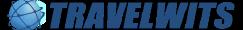 TravelWits Logo