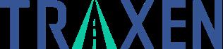 Traxen Logo