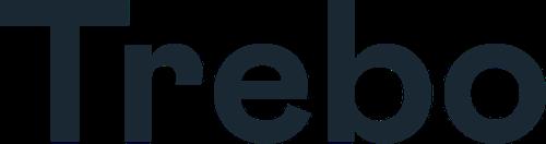 Trebo Logo