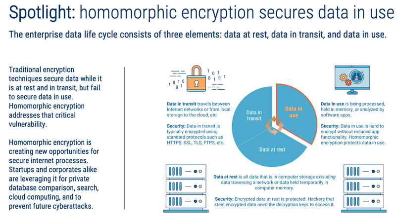 trends-cybersecurity-homomorphic-encryption