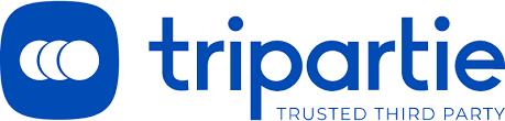 Tripartie Logo