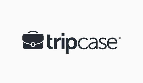 TripCase startup accelerator