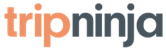 Trip Ninja Logo