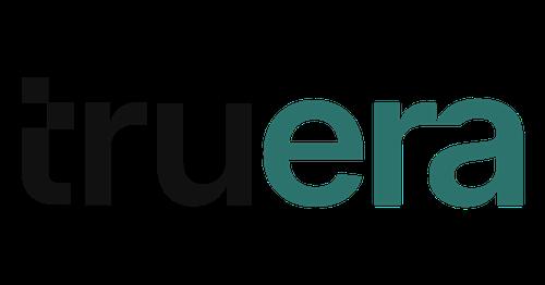 TruEra Logo