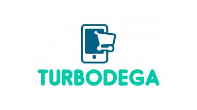 turbodega - plug and play supply chain
