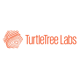TurtleTree Labs Logo