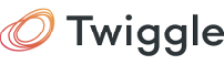 Twiggle Logo