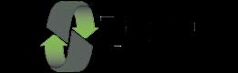 Tyromer Logo