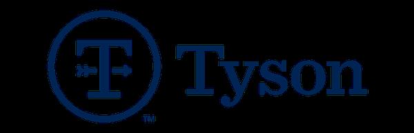 Tyson Foods Startup Accelerator