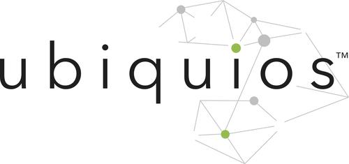 Ubiquios Logo