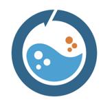 OakBio Logo