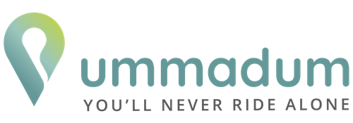 Ummadum Logo