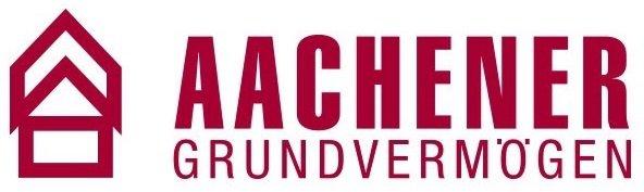 aachener-grundvermoegen logo