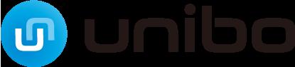 Unirobot Logo