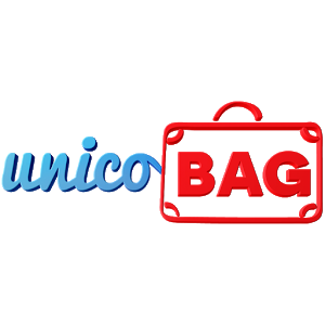 Unicobag Logo