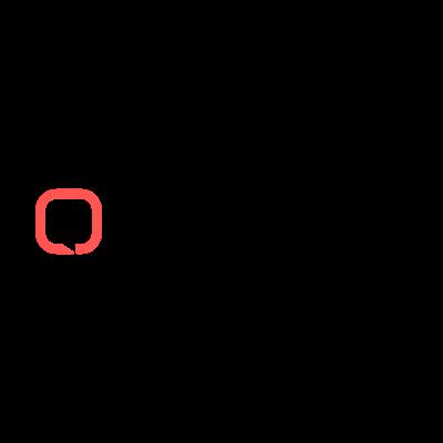 kustomer - unicorn logos fund.002.png