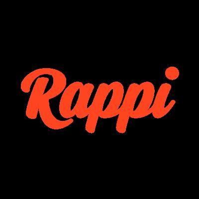 rappi -unicorn logos fund.003.png