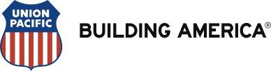 Union Pacific Railway startup accelerator