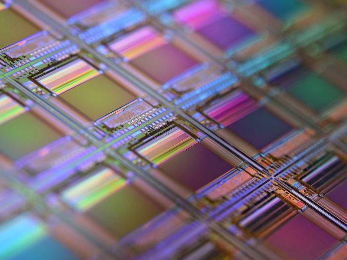 unlocking the new generation of ai hardware