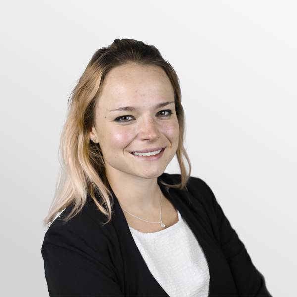 Desiree Wagner