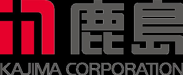 Kaijma Logo