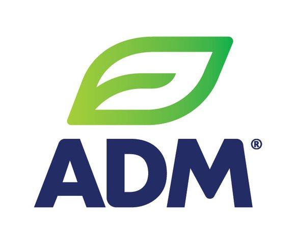 adm - plug and play