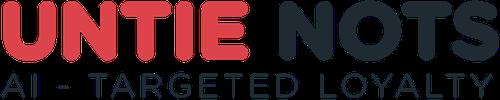 UntieNots Logo