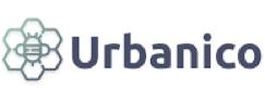 Urbanico Logo
