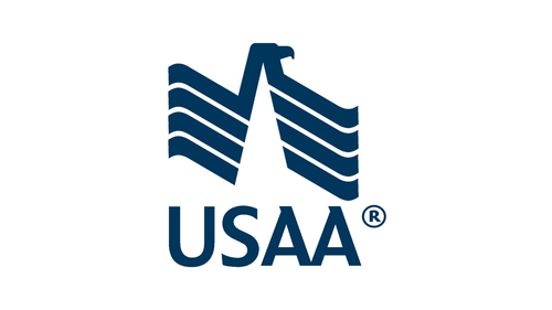Usaa Financial Center Near Me >> Usaa