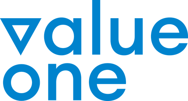 value one_logo