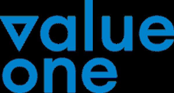 value one_logo