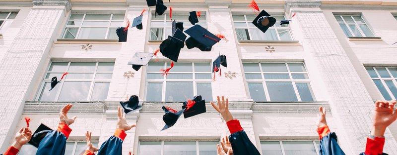 Blockchain Student Loans