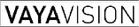 VayaVision Logo