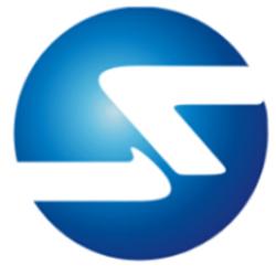 Spyglaz Logo