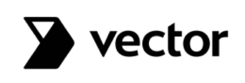 LoadDocs Logo