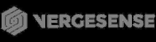 VergeSense Logo