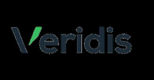 Veridis Logo