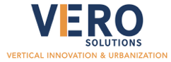 Vero Solutions Logo