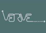 Verve Logo