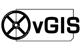 vGis Logo