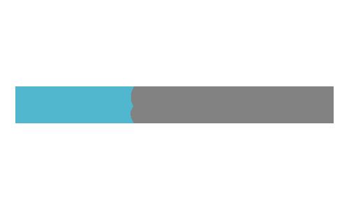Viasema Logo