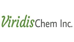 ViridisChem Logo