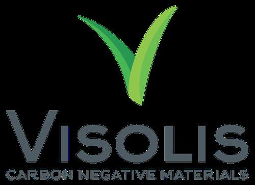 Visolis Logo