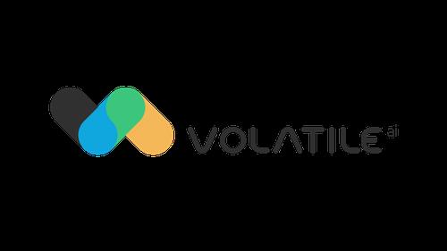Volatile AI Logo